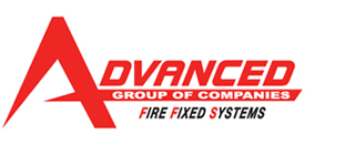 Advanced Fire Fixed Systems Logo
